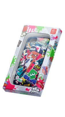 my_nintendo_store_splatoon_2_case_1