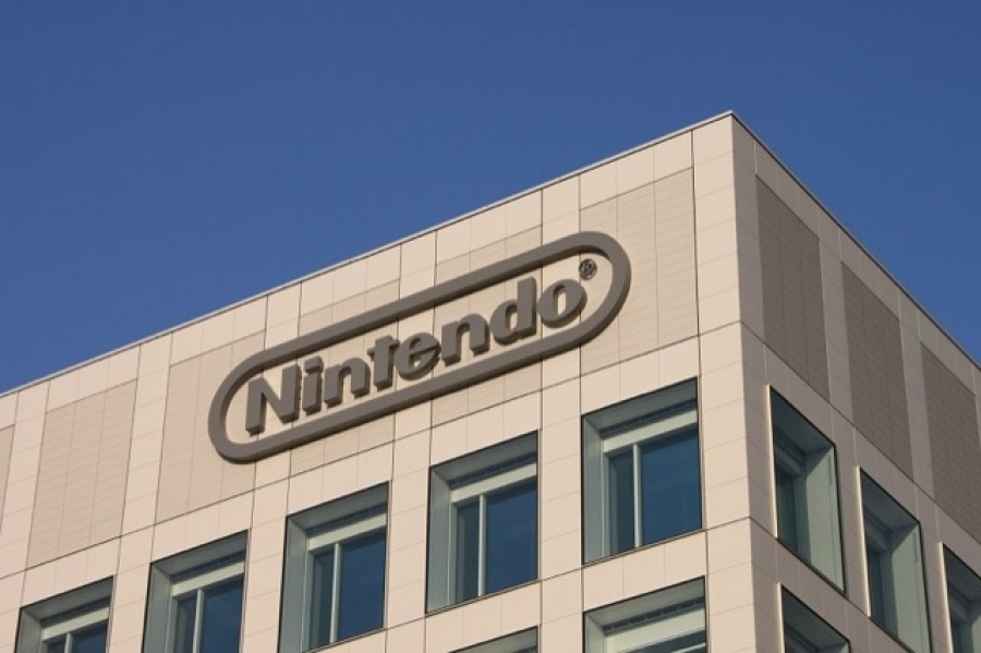 Nintendo Is Looking For Interns In 2018