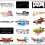 There Are Now Over 300 Companies Developing Nintendo