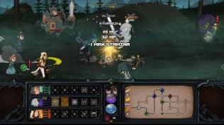 HBH_expansion_screenshot_05_thumb