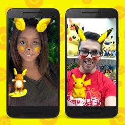 Snapchat Lens JPG