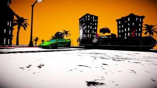 Street_Heat_Steam_Launch_3