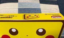 new_2ds_ll_pikachu_photo_2