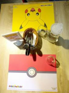 pokemon_cafe_taiwan_2017_photo_15