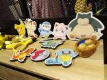 pokemon_cafe_taiwan_2017_photo_19