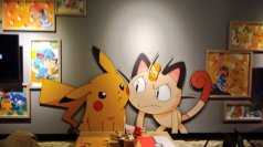 pokemon_cafe_taiwan_2017_photo_4