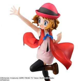 pokemon_gem_serena_figure_2