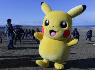 pokemon_go_tottori_nov2017_photo_10
