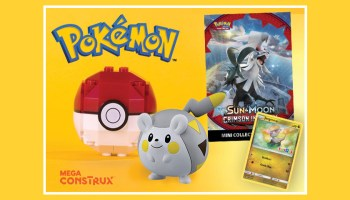 3df0fbfa85c US  Take Part In The Pokemon Event Tomorrow At Toys R Us Nationwide
