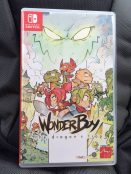 wonder_boy_mse_physical_release_photo_1