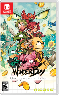 wonder_boy_the_dragons_trap_nicalis_boxart_1