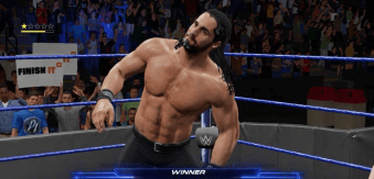 wwe_2k18_switch_ss_3