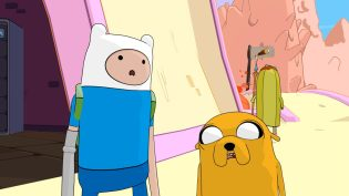 Adventure-Time-Pirates-of-the-Enchiridion_2017_12-14-17_001