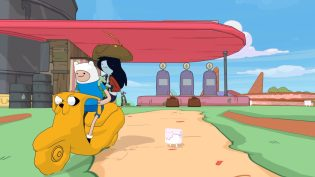 Adventure-Time-Pirates-of-the-Enchiridion_2017_12-14-17_004