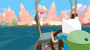 Adventure-Time-Pirates-of-the-Enchiridion_2017_12-14-17_007
