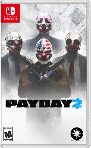 payday_2_switch_pic_3
