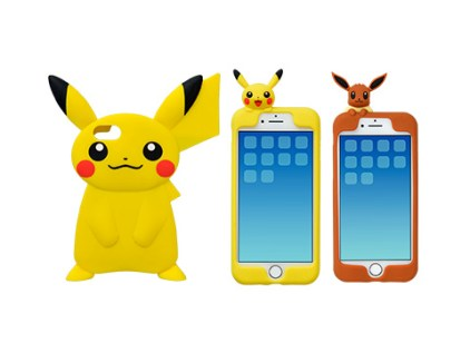 pokecen_pokemon_smartphone_accessories_dec2017_pic_1