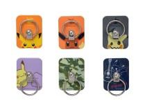 pokecen_pokemon_smartphone_accessories_dec2017_pic_8