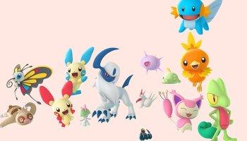 Pokemon GO Crashing On Some Apple Devices | NintendoSoup