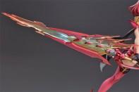 xenoblade-2-pyra-figure-pic-6