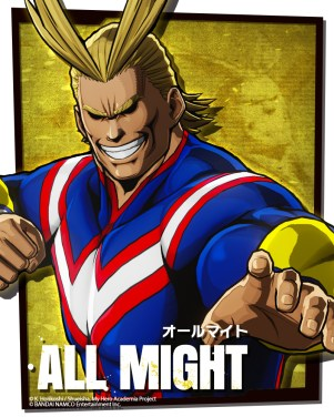 All_Might_1516293200