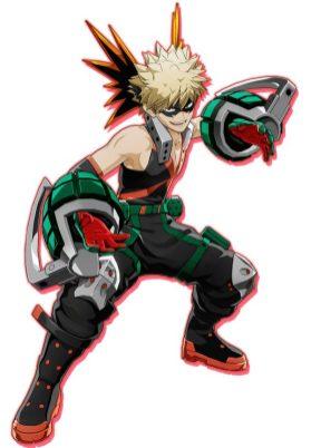 My-Hero-Academia-Ones-Justice_katsuki-bakugo-3