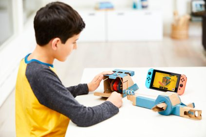 Nintendo-Labo-Toy-Con_Fishing_Rod