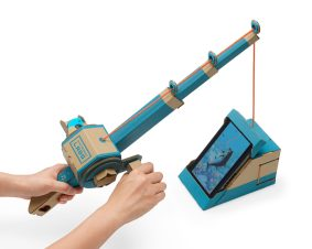 Switch_NintendoLabo_ToyCon_VarietyKit_01a_FishingRod
