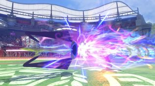 Switch_PokkenTournamentDX_ND0111_scrn05