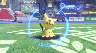 Switch_PokkenTournamentDX_ND0111_scrn09