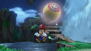 Switch_SuperMarioOdyssey_ND0111_scrn_06_bmp_jpgcopy