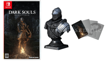 Game Uk Offering Poster Notebook And Postcard Set Pre Order Bonus For Hyrule Warriors Age Of Calamity Nintendosoup