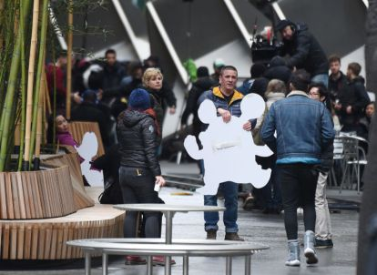 detective-pikachu-filming-photo-3