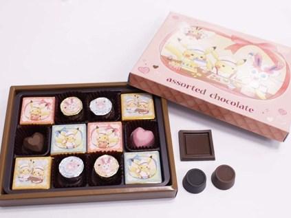 pokecen-pikachu-sweet-treats-photo-19