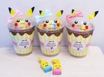 pokecen-pikachu-sweet-treats-photo-21