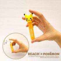 pokemon-reach-southkorea-photo-3