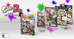 Splatoon2_Photo1