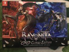 bayonetta-climax-edition-chkenwing-2