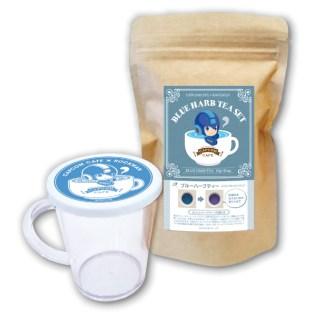 capcom-cafe-mega-man-merch-9