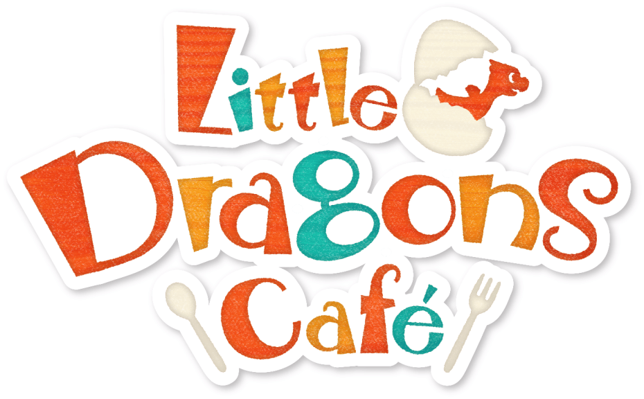 Harvest Moon Creator Wants You To Run Cafés And Raise Dragons With His New Game