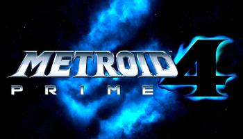 Some Are Teasing Metroid Prime 4's Appearance At The Game Awards