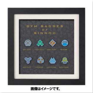 pokecen-sinnoh-badges-11