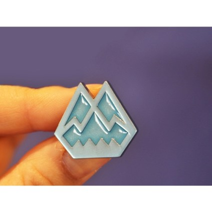 pokecen-sinnoh-badges-9-a