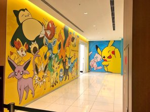 pokecen-tokyodx-beforelaunch-photo-2