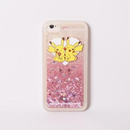 pokemon-pikachu-valentines-smartphone-case-kr-1