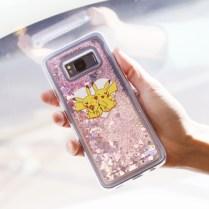 pokemon-pikachu-valentines-smartphone-case-kr-2