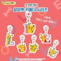 pokemon-store-kr-love-mugs-3