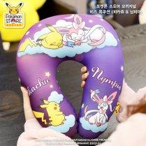pokemon-store-kr-love-mugs-4