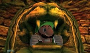 3DS_LuigisMansion_ND0308_SCRN_06