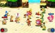 3DS_MarioLuigi-BowsersInsideStoryBowserJrsJourney_SCRN09